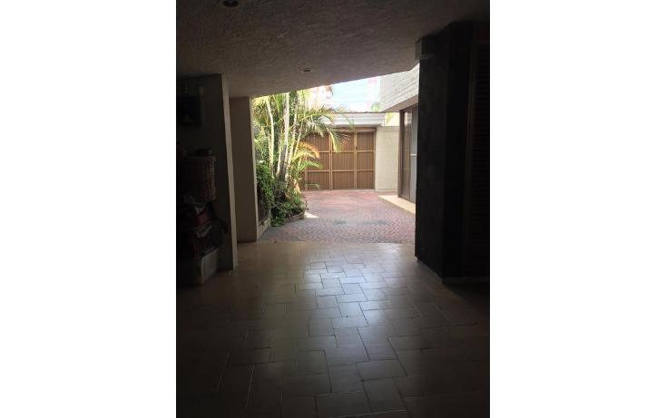 Foto de casa en venta en  , verde valle, guadalajara, jalisco, 1374055 No. 03