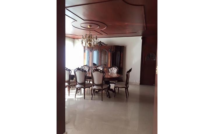 Foto de casa en venta en  , verde valle, guadalajara, jalisco, 1374055 No. 09