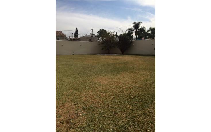 Foto de casa en venta en  , verde valle, guadalajara, jalisco, 1668646 No. 08