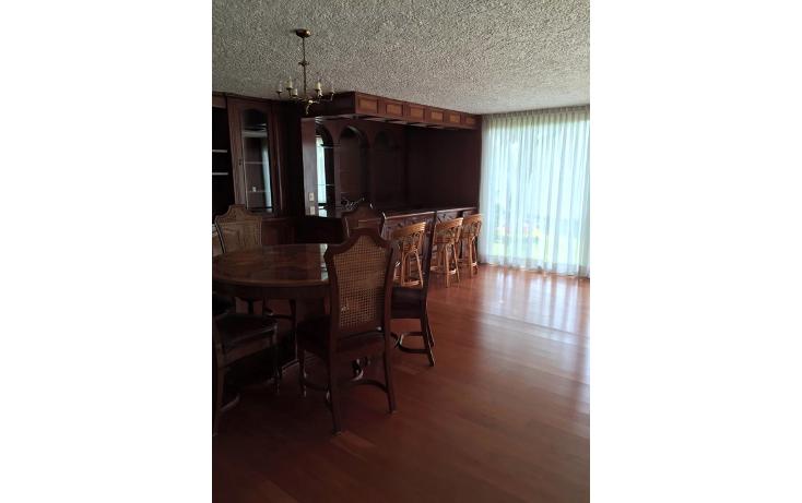Foto de casa en venta en  , verde valle, guadalajara, jalisco, 1668646 No. 11