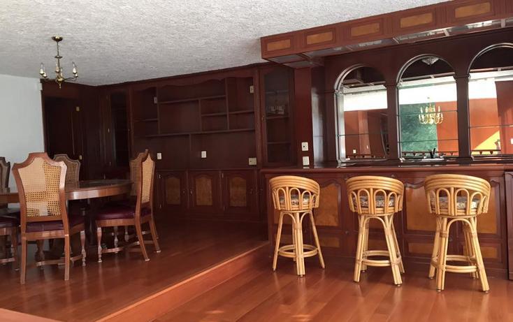 Foto de casa en venta en  , verde valle, guadalajara, jalisco, 1668646 No. 12
