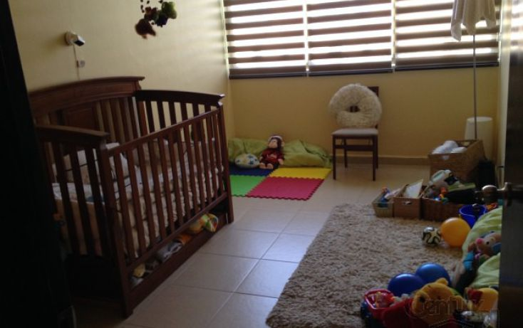 Foto de casa en venta en verdi, peralvillo, cuauhtémoc, df, 1716266 no 04