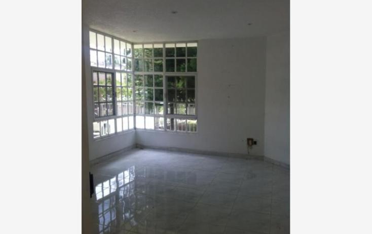 Foto de casa en venta en vereda 45, puerta de hierro, zapopan, jalisco, 1387877 No. 02
