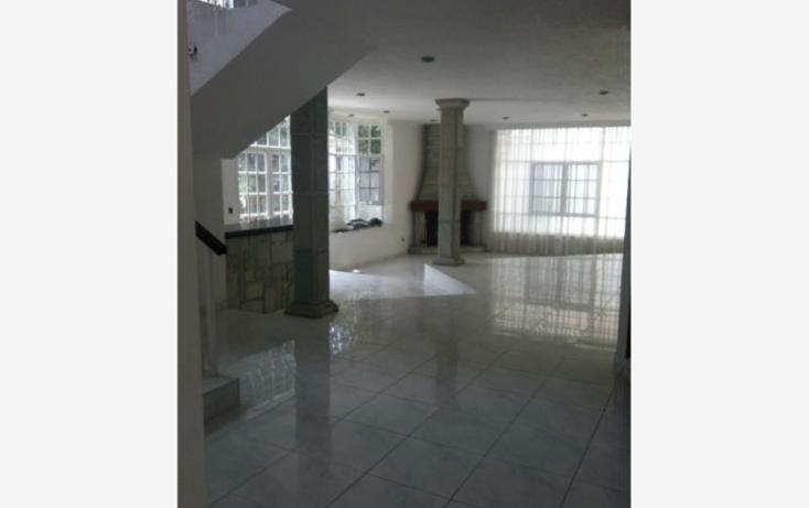 Foto de casa en venta en vereda 45, puerta de hierro, zapopan, jalisco, 1387877 No. 03