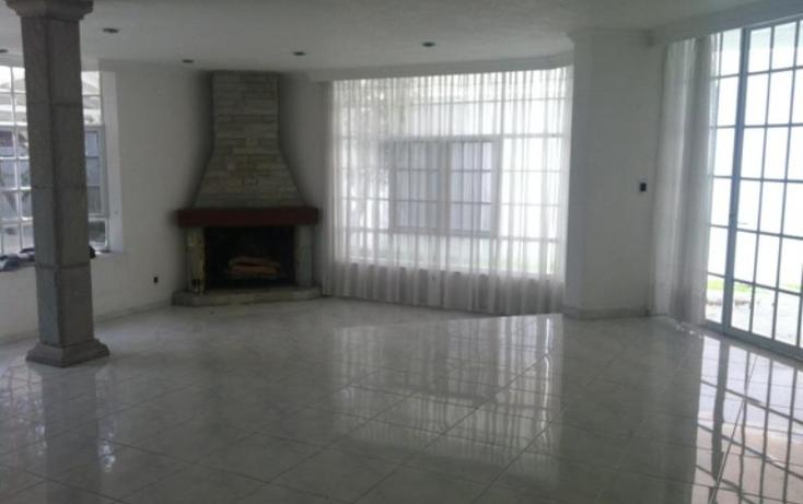 Foto de casa en venta en vereda 45, puerta de hierro, zapopan, jalisco, 1387877 No. 05