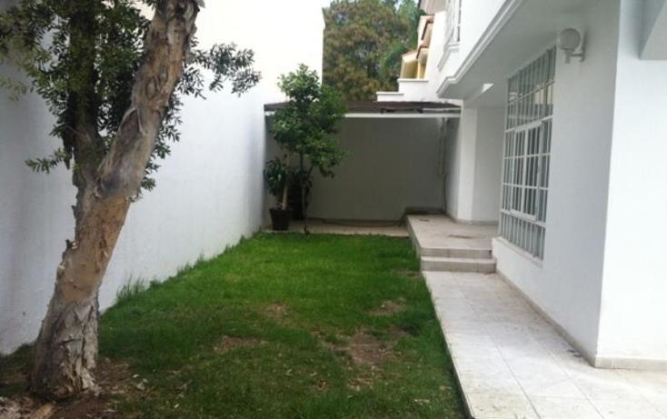 Foto de casa en venta en vereda 45, puerta de hierro, zapopan, jalisco, 1387877 No. 09