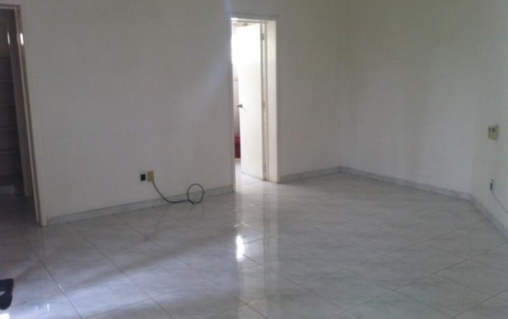 Foto de casa en venta en vereda 45, puerta de hierro, zapopan, jalisco, 1387877 No. 17