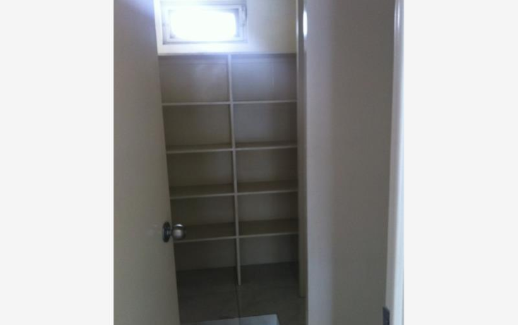 Foto de casa en venta en vereda 45, puerta de hierro, zapopan, jalisco, 1387877 No. 18
