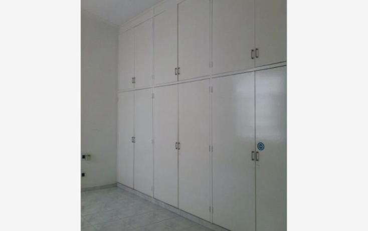 Foto de casa en venta en vereda 45, puerta de hierro, zapopan, jalisco, 1387877 No. 21