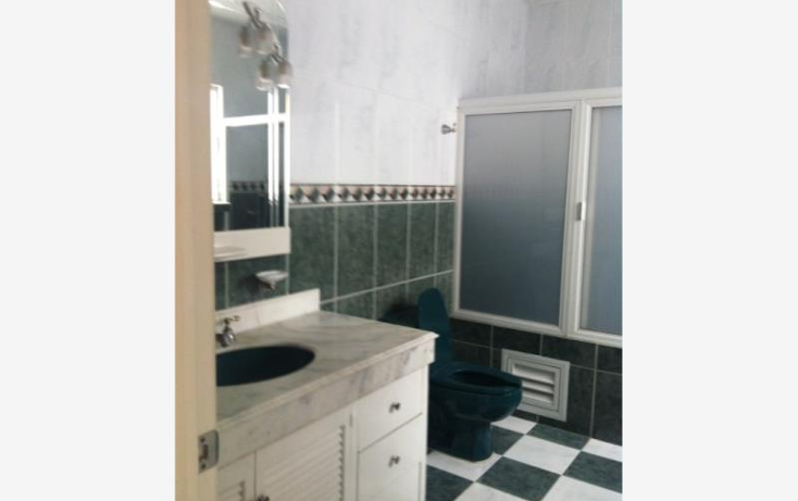 Foto de casa en venta en vereda 45, puerta de hierro, zapopan, jalisco, 1387877 No. 24