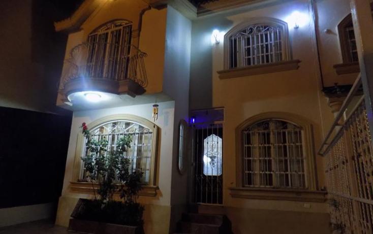 Foto de casa en venta en vereda 5, las fuentes, xalapa, veracruz de ignacio de la llave, 2708530 No. 01
