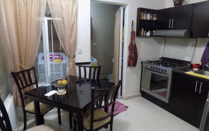 Foto de casa en venta en vereda 5, las fuentes, xalapa, veracruz de ignacio de la llave, 2708530 No. 05