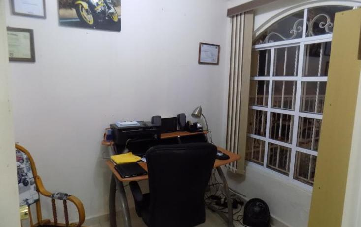 Foto de casa en venta en vereda 5, las fuentes, xalapa, veracruz de ignacio de la llave, 2708530 No. 07