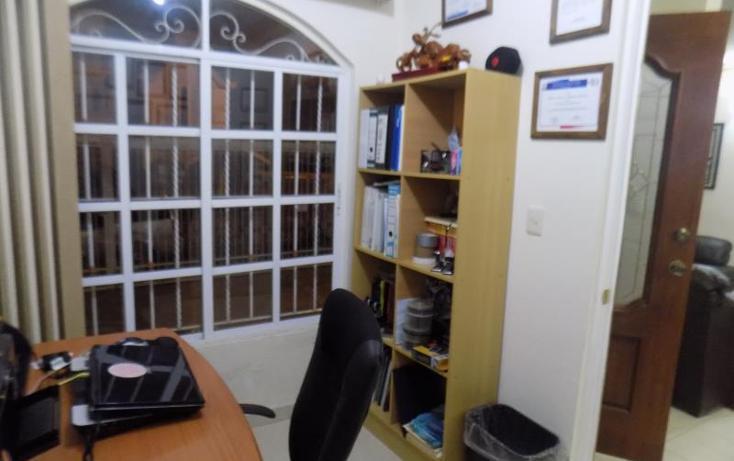 Foto de casa en venta en vereda 5, las fuentes, xalapa, veracruz de ignacio de la llave, 2708530 No. 08