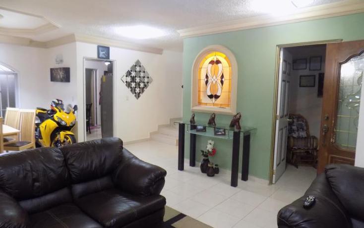 Foto de casa en venta en vereda 5, las fuentes, xalapa, veracruz de ignacio de la llave, 2708530 No. 09
