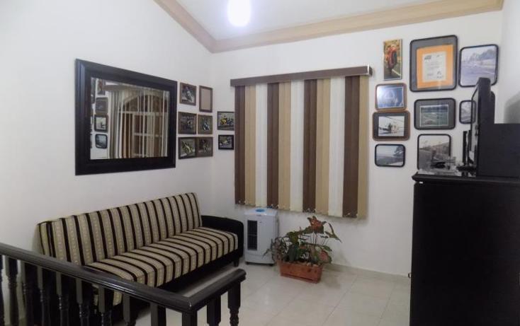 Foto de casa en venta en vereda 5, las fuentes, xalapa, veracruz de ignacio de la llave, 2708530 No. 10