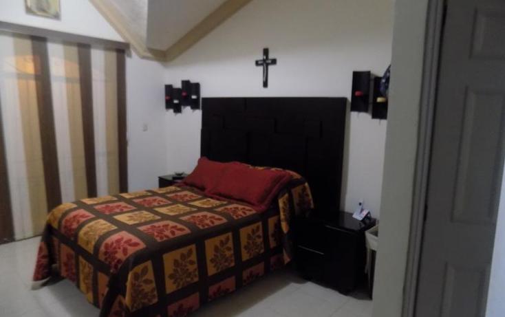 Foto de casa en venta en vereda 5, las fuentes, xalapa, veracruz de ignacio de la llave, 2708530 No. 11