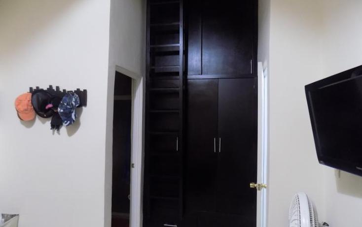 Foto de casa en venta en vereda 5, las fuentes, xalapa, veracruz de ignacio de la llave, 2708530 No. 13