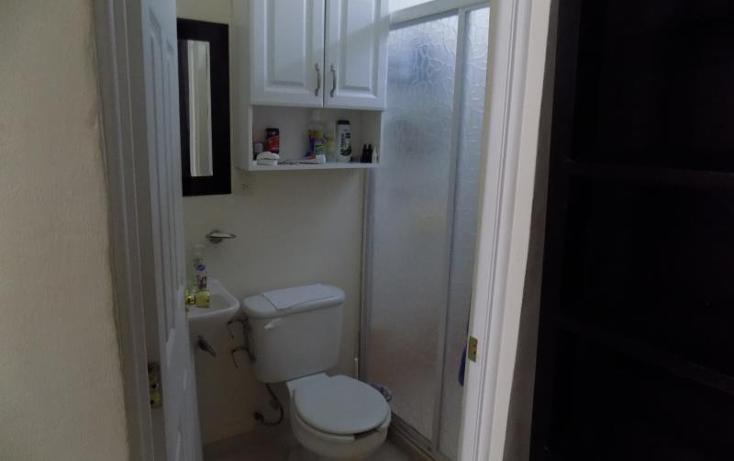 Foto de casa en venta en vereda 5, las fuentes, xalapa, veracruz de ignacio de la llave, 2708530 No. 14