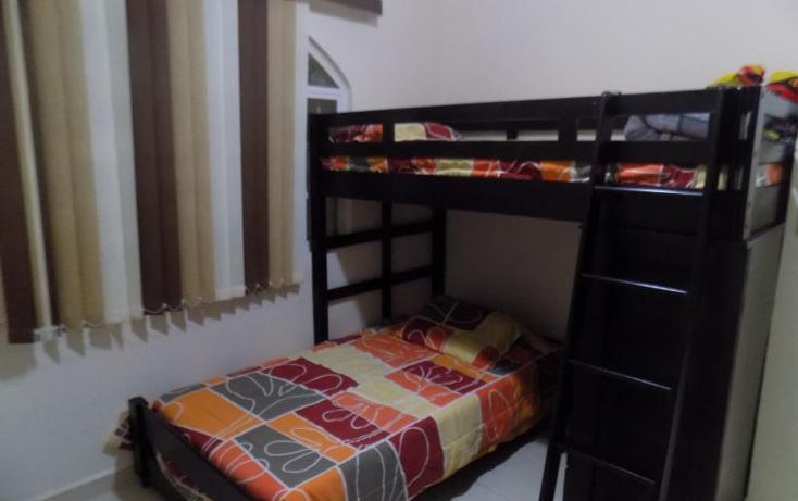 Foto de casa en venta en vereda 5, las fuentes, xalapa, veracruz de ignacio de la llave, 2708530 No. 15