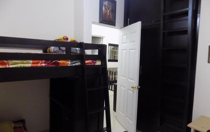 Foto de casa en venta en vereda 5, las fuentes, xalapa, veracruz de ignacio de la llave, 2708530 No. 16