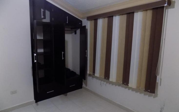 Foto de casa en venta en vereda 5, las fuentes, xalapa, veracruz de ignacio de la llave, 2708530 No. 17