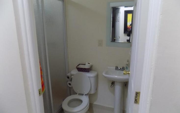 Foto de casa en venta en vereda 5, las fuentes, xalapa, veracruz de ignacio de la llave, 2708530 No. 19