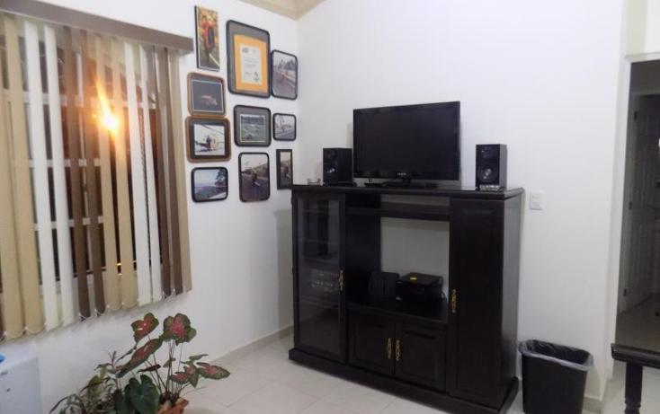 Foto de casa en venta en vereda 5, las fuentes, xalapa, veracruz de ignacio de la llave, 2708530 No. 20