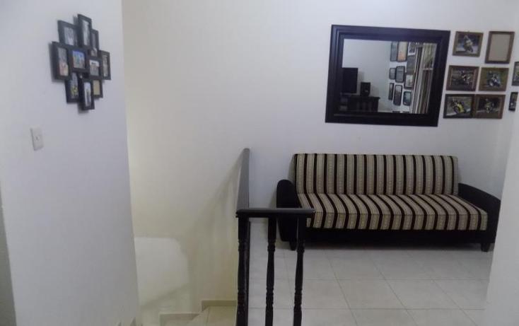 Foto de casa en venta en vereda 5, las fuentes, xalapa, veracruz de ignacio de la llave, 2708530 No. 21