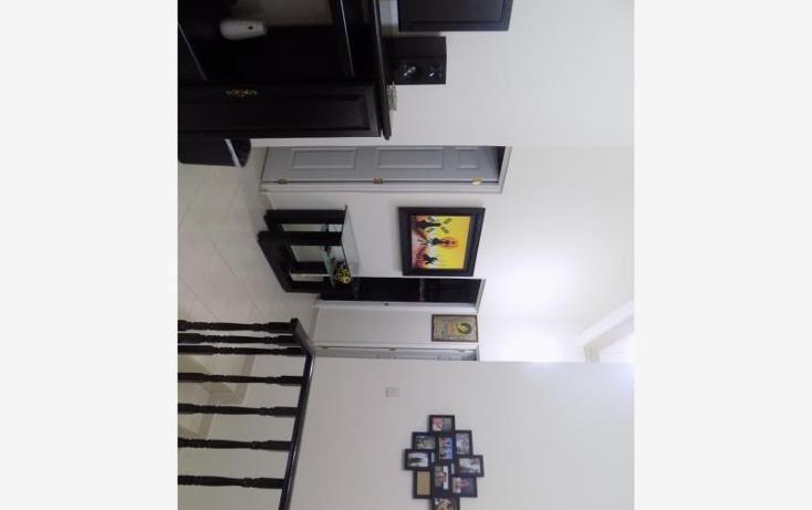 Foto de casa en venta en vereda 5, las fuentes, xalapa, veracruz de ignacio de la llave, 2708530 No. 22