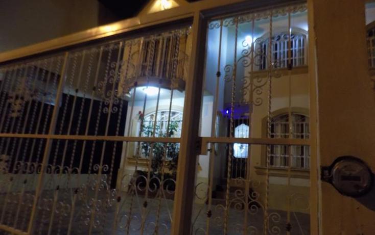 Foto de casa en venta en vereda 5, las fuentes, xalapa, veracruz de ignacio de la llave, 2708530 No. 23