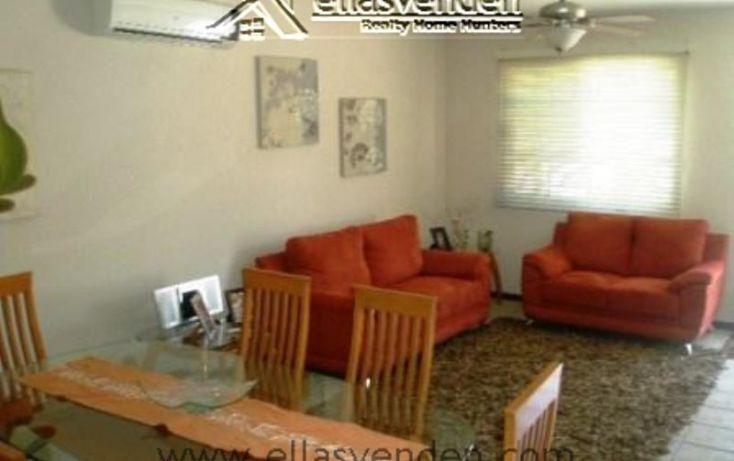 Foto de casa en venta en vereda de dátiles, bosques del oriente, guadalupe, nuevo león, 538650 no 02