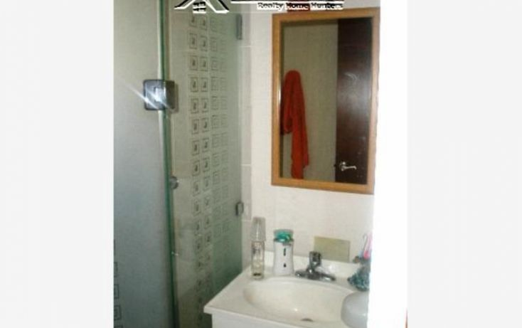 Foto de casa en venta en vereda de dátiles, bosques del oriente, guadalupe, nuevo león, 538650 no 19