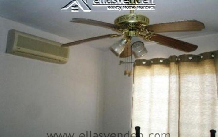 Foto de casa en venta en vereda de dátiles, bosques del oriente, guadalupe, nuevo león, 538650 no 21