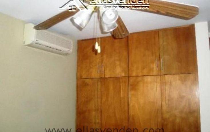 Foto de casa en venta en vereda de dátiles, bosques del oriente, guadalupe, nuevo león, 538650 no 25