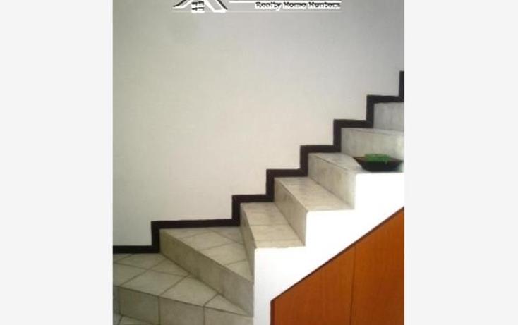 Foto de casa en venta en vereda de d?tiles pro1768, bosques del oriente, guadalupe, nuevo le?n, 538650 No. 03