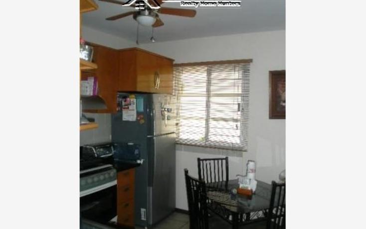 Foto de casa en venta en vereda de d?tiles pro1768, bosques del oriente, guadalupe, nuevo le?n, 538650 No. 06