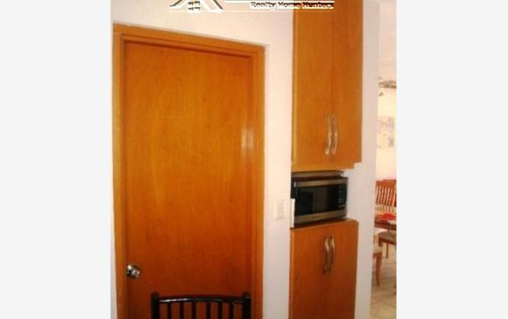 Foto de casa en venta en vereda de d?tiles pro1768, bosques del oriente, guadalupe, nuevo le?n, 538650 No. 08