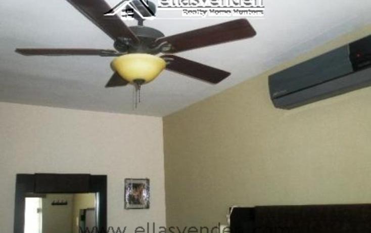 Foto de casa en venta en vereda de d?tiles pro1768, bosques del oriente, guadalupe, nuevo le?n, 538650 No. 14