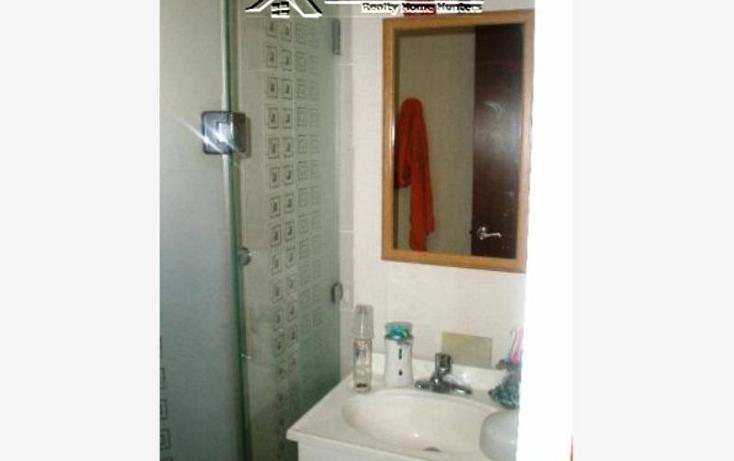 Foto de casa en venta en vereda de d?tiles pro1768, bosques del oriente, guadalupe, nuevo le?n, 538650 No. 19