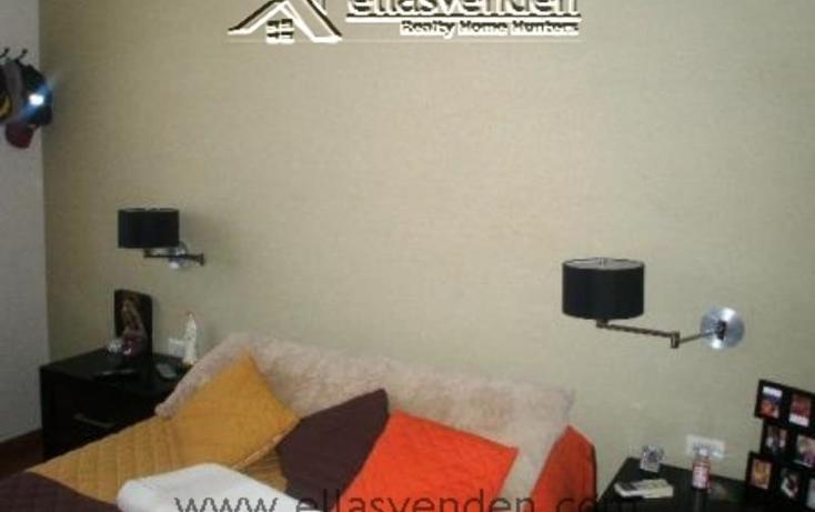 Foto de casa en venta en vereda de d?tiles pro1768, bosques del oriente, guadalupe, nuevo le?n, 538650 No. 26