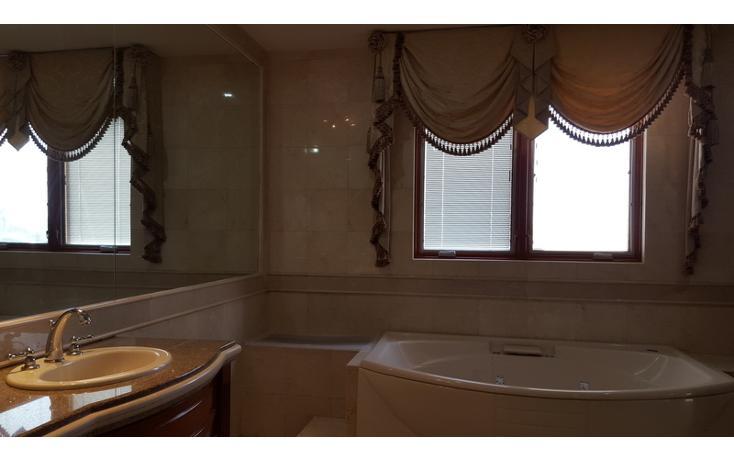 Foto de casa en renta en  , puerta de hierro, zapopan, jalisco, 1494375 No. 08