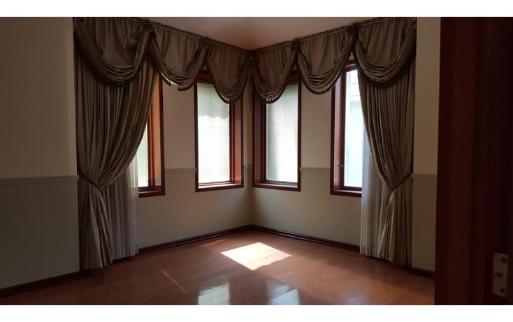 Foto de casa en renta en  , puerta de hierro, zapopan, jalisco, 1494375 No. 12
