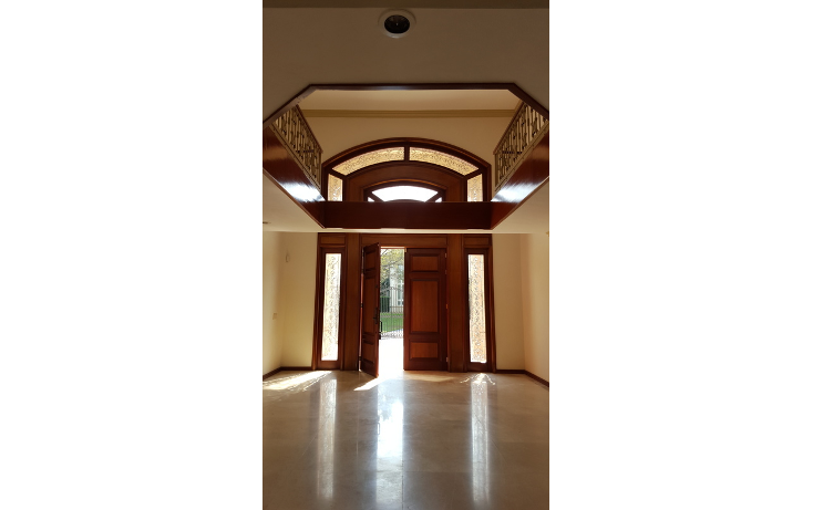 Foto de casa en renta en  , puerta de hierro, zapopan, jalisco, 1494375 No. 16