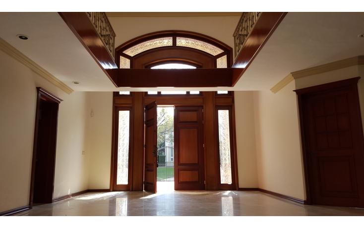 Foto de casa en renta en  , puerta de hierro, zapopan, jalisco, 1494375 No. 18