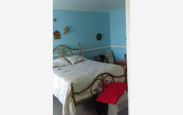 Foto de casa en venta en vereda de santa fé 72, lomas de santa fe, álvaro obregón, df, 1473635 no 05