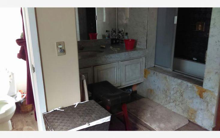 Foto de casa en venta en vereda de santa fé 72, lomas de santa fe, álvaro obregón, df, 1473635 no 08