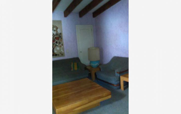 Foto de casa en venta en vereda de santa fé 72, lomas de santa fe, álvaro obregón, df, 1473635 no 11
