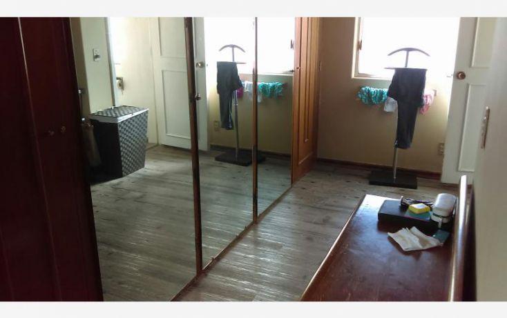Foto de casa en venta en vereda de santa fé 72, lomas de santa fe, álvaro obregón, df, 1473635 no 12