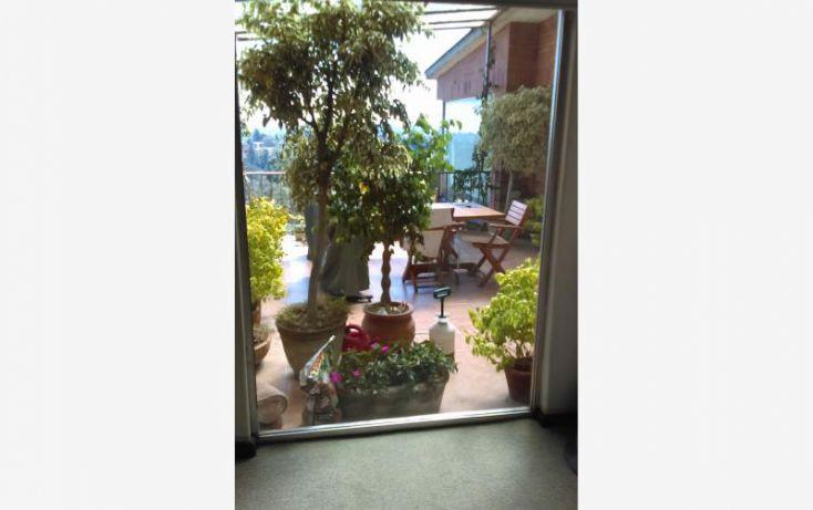 Foto de casa en venta en vereda de santa fé 72, lomas de santa fe, álvaro obregón, df, 1473635 no 13